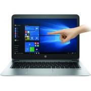 Outlet: HP EliteBook Folio 1040 G2