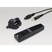 Kaiser Fototechnik Twin1 RFC RF Wireless Pulsanti Nero telecomando