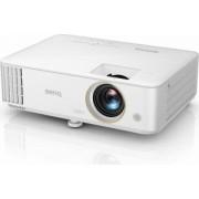 Video Proiector BENQ TH585