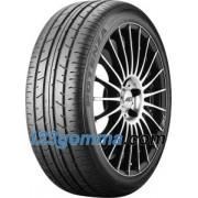 Bridgestone Potenza RE 040 RFT ( 275/40 R18 99W *, runflat )