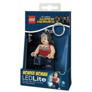 LEGO DC Super Heroes Wonder Woman luminoase bucata