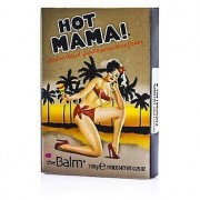 The Balm Thebalm Hot Mama! Schaduw / blozen-7.08g/0.25oz