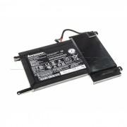 Baterie Laptop IBM Lenovo Y700 Touch-15iSK originala
