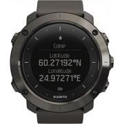 Suunto Traverse GPS Watch OW151 Graphite, C