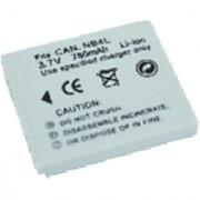 Digitek Li-ion Battery for Canon NB-4L
