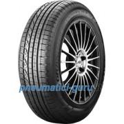 Dunlop Grandtrek Touring A/S ( 235/60 R18 103H AO )