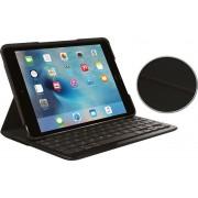 Logitech Focus Keyboard Case (iPad mini 4)