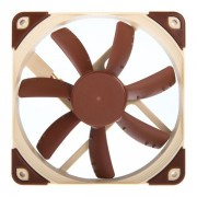 Noctua NF-S12A Pwm Fan - 120mm