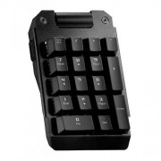 Asus ROG Claymore Bond RGB Detachable Numberpad for CLAYMORE CORE K...