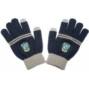 Cinereplicas Harry Potter - E-Touch Gloves Ravenclaw