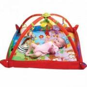 Бебешка Активна гимнастика Gymini Move and Play, Tiny love, 079691