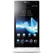 Mobilni telefon Smartphone Sony ST26i Xperia S White