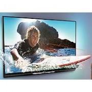Philips 3D Smart Full HD LED Televizor sa Ambilight Spectra 2 Tehnologijom - 32PFL6007K/12