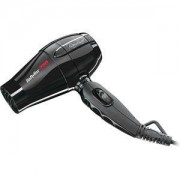 BaByliss Aparatos eléctricos Hair dryer Bambino 1 Stk.