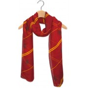 Cinereplicas Harry Potter - Gryffindor Lightweight Scarf