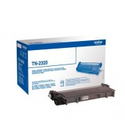 Brother Tn-2320 Per Dcp-L2560dw