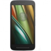 Moto E3 Power 16Gb /Excellent Condition/Certified Pre-Owned (6 Months Seller Warranty) Black