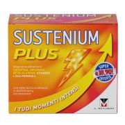 A.Menarini Ind.Farm.Riun.Srl Sustenium Plus 22 Bustine Promo