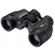 Nikon 7x35 Action VII távcső