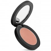 Youngblood Pressed Mineral Blush 3 gr Nectar