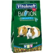 VK Emotion Beauty tengerimalacnak 1.8kg