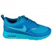 Nike női cipő WMNS NIKE AIR MAX THEA 599409-406