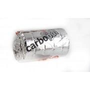 Carbopol Ring 38 mm, 5 db öngyulladó szén