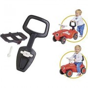BIG Bobby-Car Walker 2-in-1 running learning help