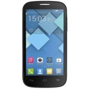 Alcatel Smartphone Alcatel Pop C5 Dark Grey