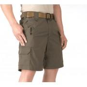 5.11 Tactical Taclite Shorts (Färg: Tundra, Storlek: 30)