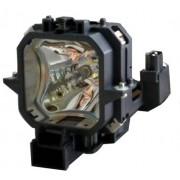 Epson Lâmpadas Alto Rendimento Videoprojector Epson EMP-54/74