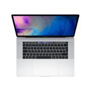 APPLE MacBook Pro 15 met Retina-display en Touch Bar (2018)