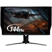"27"" Acer Predator XB273KGPbmiipprzx Gaming"