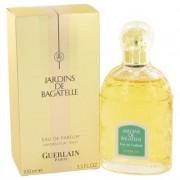 Jardins De Bagatelle For Women By Guerlain Eau De Parfum Spray 3.4 Oz
