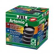 Tamices JBL Artemio 4.- 1 unidad