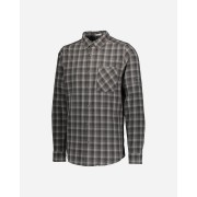 Columbia Triple Canyon M Camicia Uomo