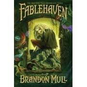 Fablehaven, Hardcover/Brandon Mull