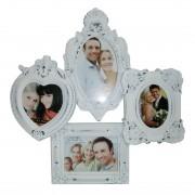 Fotolijst Family V