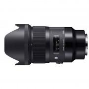 Sigma Art Objetivo 35mm F1.4 DG HSM para Sony E