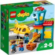 LEGO DUPLO - Vliegveld 10871