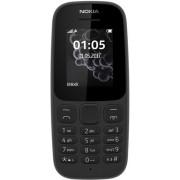 Nokia 105 (2017), Dual SIM