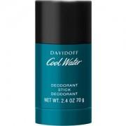 Davidoff Parfums pour hommes Cool Water Deodorant Stick 75 ml