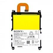 Bateria Sony LIS1525ERPC Xperia Z1, L39H, L39T, C6902, C6903, C6906, C6916, C6943