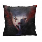 SD Toys Stephen Kings It 2017 - Shut Up Cushion - 45 cm