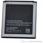 EB-BG358BBC Li-ion Battery for Samsung SM-G3588V 2000mAh