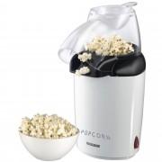 Severin Popcornmaskin - PC3751