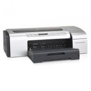 Imprimanta cu jet HP Business Inkjet 2800 C8164A fara cartuse, fara printhead-uri, fara alimentator, fara cabluri