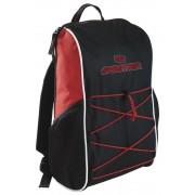 Legend Sprinter Backpack Bag 1005
