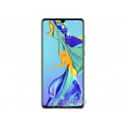 Telefon Huawei P30 Dual SIM, Twilight (Android)