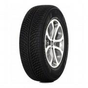 Michelin 255/45 R20 PILOT ALPIN 5 SUV 105V XL (MO)